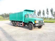Xunli LZQ3250CAC dump truck