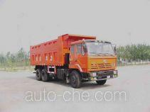 Xunli LZQ3250CQC dump truck