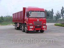 Xunli LZQ3310EQC dump truck