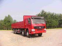 Xunli LZQ3311C46W dump truck
