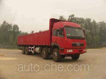 Xunli LZQ3311CAC dump truck
