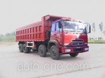 Xunli LZQ3311EQH dump truck