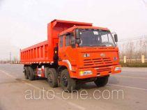 Xunli LZQ3313CQH dump truck