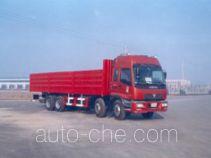 迅力牌LZQ3314BJC型自卸汽车