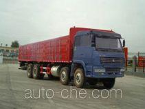 Xunli LZQ3315 dump truck