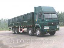 Xunli LZQ3315ZZC dump truck