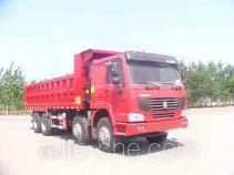 Xunli LZQ3319ZZH dump truck