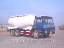 迅力牌LZQ5250GSN型散装水泥车