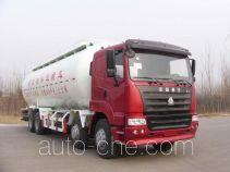 Xunli LZQ5310GFLB bulk powder tank truck