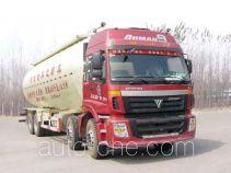 Xunli LZQ5312GFLB bulk powder tank truck