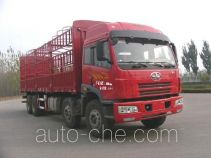 Xunli LZQ5313CLY stake truck