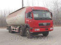 Xunli LZQ5314GFLC автоцистерна для порошковых грузов
