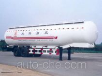 Xunli LZQ9320GFL bulk powder trailer
