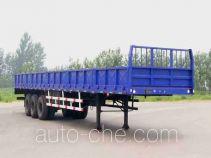 Xunli LZQ9350 trailer