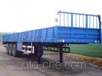 Xunli LZQ9380 trailer