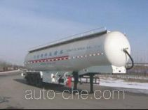 Xunli LZQ9390GFL bulk powder trailer