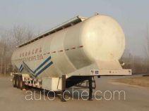 Xunli LZQ9403GFL bulk powder trailer