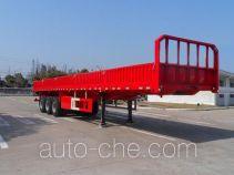 FAW Liute Shenli LZT9405A90 trailer