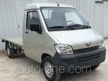 Wuling LZW1020BQY truck chassis