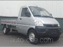 五菱牌LZW1029BQFA型货车