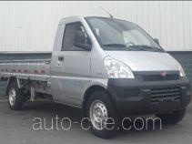 五菱牌LZW1029PYA型货车