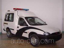Wuling LZW5020XKCS investigation team car