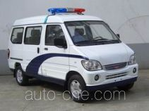 Wuling LZW5026XKCD3 investigation team car