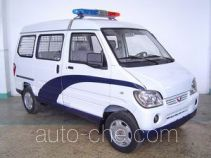 Wuling LZW5026XQCC3 prisoner transport vehicle