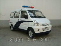 五菱牌LZW5026XKCQF型勘察车