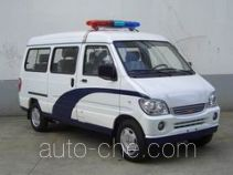 Wuling LZW5029XKCD3 investigation team car