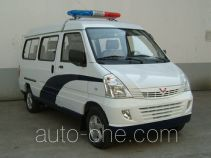 Wuling LZW5029XKCN3 investigation team car