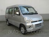 Wuling LZW6386C3 bus