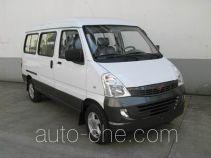 Wuling LZW6400QF bus