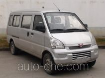 Wuling LZW6450PF bus