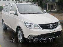 Baojun LZW6462ABF MPV