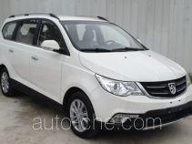 Baojun LZW6470UY MPV
