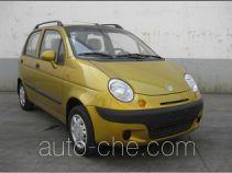 Baojun LZW7108XY car