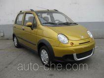 Baojun LZW7128KY car
