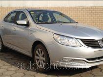 Baojun LZW7151ABFE car