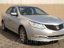 Baojun LZW7150AC5 car