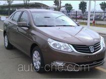 Baojun LZW7150ACYE car