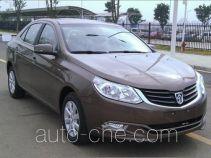 Baojun LZW7150AC5E car