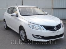 Baojun LZW7152ABF car
