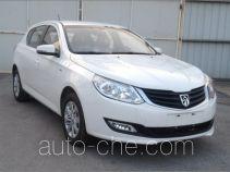 Baojun LZW7152AB5E car
