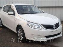 Baojun LZW7152ABY car