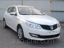 Baojun LZW7152ABYE car
