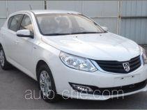 Baojun LZW7152ACYE car