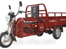 Zip Star LZX110ZH-13 cargo moto three-wheeler