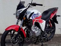 Zip Star LZX150-26 motorcycle
