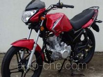 Zip Star LZX150-72 motorcycle